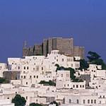 Patmos (1)