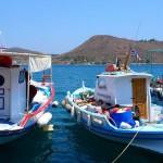 Patmos (2)