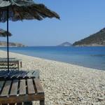 Patmos (3)