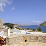 Patmos (4)