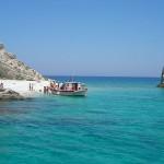 Patmos (5)