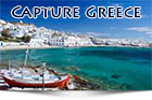 Capture Greece