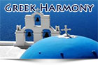 Greek Harmony