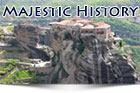 Majestic History