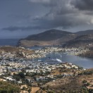 patmos-pictures (12)
