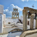 patmos-pictures (19)