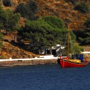 patmos-pictures (2)