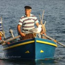 patmos-pictures (21)