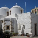 patmos-pictures (22)