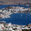 patmos-pictures (23)
