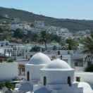 patmos-pictures (3)