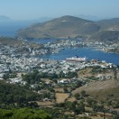 patmos-pictures (4)