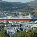 patmos-pictures (5)