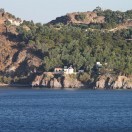 patmos-pictures (7)