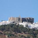 patmos-pictures (8)