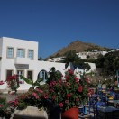 patmos-pictures (9)