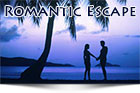 Romantic Escape