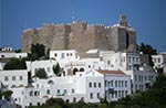 PATMOS HIGHLIGHTS TOUR
