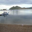silver beach3