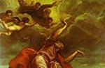 Patmos Turismo de Arte e História