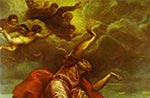 Patmos Art & History Tour