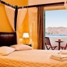 Chris Hotel Patmos