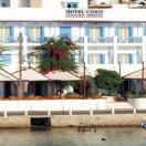 Chris Hotel Patmos2