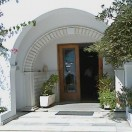 Chris Hotel Patmos3
