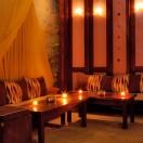 Chris Hotel Patmos4