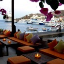 Chris Hotel Patmos5