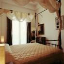 Chris Hotel Patmos6