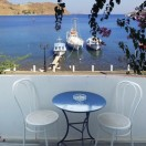 Chris Hotel Patmos7