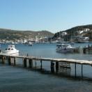 Patmos-Skala-harbour