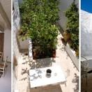 Villa Malandrakis4