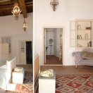 Villa Malandrakis8